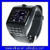 Téléphone portable de montre (PAR EXEMPLE 100)