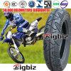 55% Gummimotorrad-Reifen/Gummireifen des inhalts-3.50-8 mit Qualität