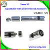 Vamo V5 Battery с 3-6V Adjustable Voltage