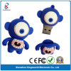memoria Flash del USB de 8GB Gift Cartoon