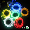 IP 67 maakt 5050 LEIDENE SMD Lichte LEIDENE van de Strook Producten waterdicht