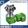 磁気混乱の版のステンレス鋼磁気アジテータタンク磁気スターラー