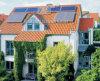 Système de panneau solaire (JSJSS-009)