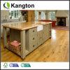 Nudoso antiguo Solid Oak Wood Flooring ( pisos de madera maciza )