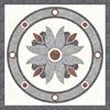 Ceramisch (MG652)