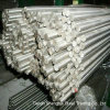 Stainless Steel Round Bar (304L)의 노련한 Manufacturer