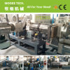 PP PE Special Two Stage Pelletizer Machine