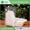 Plastikverpacken der Lebensmittel PA-PET Sperren-Vakuumbeutel