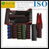 Tear устойчив NBR Eco резиновые прокладки из пеноматериала спортзал ручки для захвата