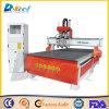 판매를 위한 Atc 3 공구 CNC 목공 대패 기계