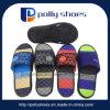 人のための歩きやすいマッサージのホームスリッパの靴