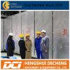 Industrie du bâtiment Machines de carton de gypse