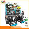 Macchina eccellente del gioco di divertimento di Sega della galleria di corsa di automobile di velocità da vendere