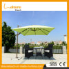Factory Popular Trendy Style Big Size Outdoor Patio Umbrellas and Parasol Wholesale Price