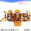 販売のための安の2015年のVasiaの屋外の運動場新しいデザインシリーズ