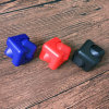 鋼鉄復元手の紡績工の落着きのなさの立方体の紡績工