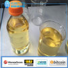 Injectable масло основало испытание Cypionate/тестостерон Cypionate 250mg