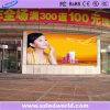 Panneau polychrome d'intérieur d'écran de l'Afficheur LED P5 pour la publicité