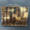 Aangepast Aangemaakt Glas/Gekleurd Gelamineerd Glas/het Gelamineerde Glas van de Vlotter voor Decoratie