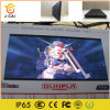 Innen-SMD P4 farbenreiche LED Video-Wand