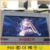 Parete dell'interno del video di colore completo LED di SMD P4