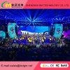 단계 쇼를 위한 실내 P4 풀 컬러 발광 다이오드 표시 또는 스크린 또는 표시