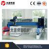 Machine de découpage de la qualité Dtcn6000 à vendre