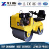 販売のための圧延機の道ローラー装置
