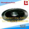 DIN ANSI Standard Series Bevel Gear voor Transmission