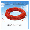PA6/PA11/PA12/flexible en nylon