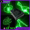 Licht van de Laser van het stadium 3W het Enige Groene (ly-1003Z)