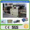 Ligne de production de sacs en papier / équipement de fabrication de sacs en papier