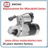 moteur de démarreur de réduction de la vitesse 2.0kw 17478 pour Nissan Altima