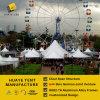 Tienda de la pagoda del festival de la alta calidad de Huaye para la venta (hy285j)