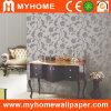 Decor à la maison Wallpaper avec Floral (M-3405)