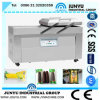 Utilisé pour la haute performance Automatic Vacuum Packing Machine de Food Stuff