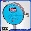 Manomètre numérique Ys-150 avec précision 0,1% ou 0,2%