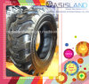 Industrielles Loader/Backhoe Tyre (21L-24 19.5L-24 17.5L-24)