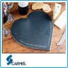 Coeur Design Mini Slate pour Dining Table
