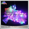 2017の休日の軽いクリスマスの装飾ライトLED 5mm LEDストリングライト