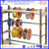 Cremagliera della bobina di cavo per memoria (EBIL-XCR)