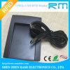 Читатель смарт-карты шифратора RFID карточки Em4305 для контроля допуска