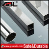 Heiße Verkaufs-Edelstahl-Quadrat-Rohre
