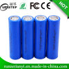 새로운 Li ion/Lithium Ion 18650 Rechargeable Battery Pack 3.7V 7.4V 12V 2000mAh /1500mAh /1800mAh /2200mAh /2600mAh