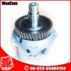 Двигатель Cummins Компания Nt855-C280-bc3 вспомогательного привода