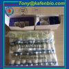 Hormona liofilizada Follistatin 315 del polipéptido del anticuerpo Fst-315 del polvo
