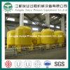 Ein Jahr-Qualitätssicherungs-Hochdruckreaktor-Autoklav