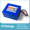 блок батарей UPS 12V 20ah перезаряжаемые Lithium LiFePO4