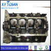 Getto Iron Cylinder Block per il VW Jv481-2000 026 103 011c