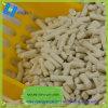 La naturaleza Flushbale Tofu arena de gato con Fast racimos